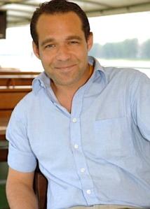 Gregory C.Y.