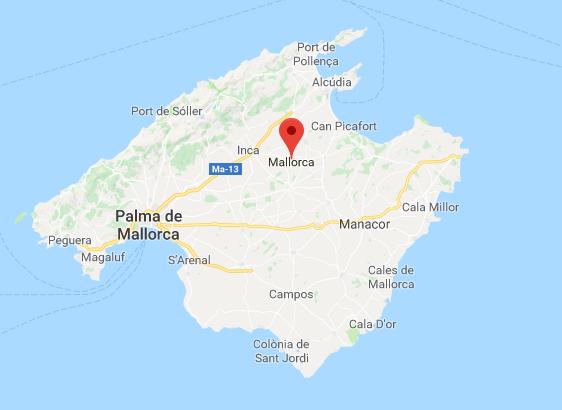 castellano – catalán