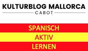 Achtung! Interaktiver Gratis-Unterricht für Spanisch-Interessierte!